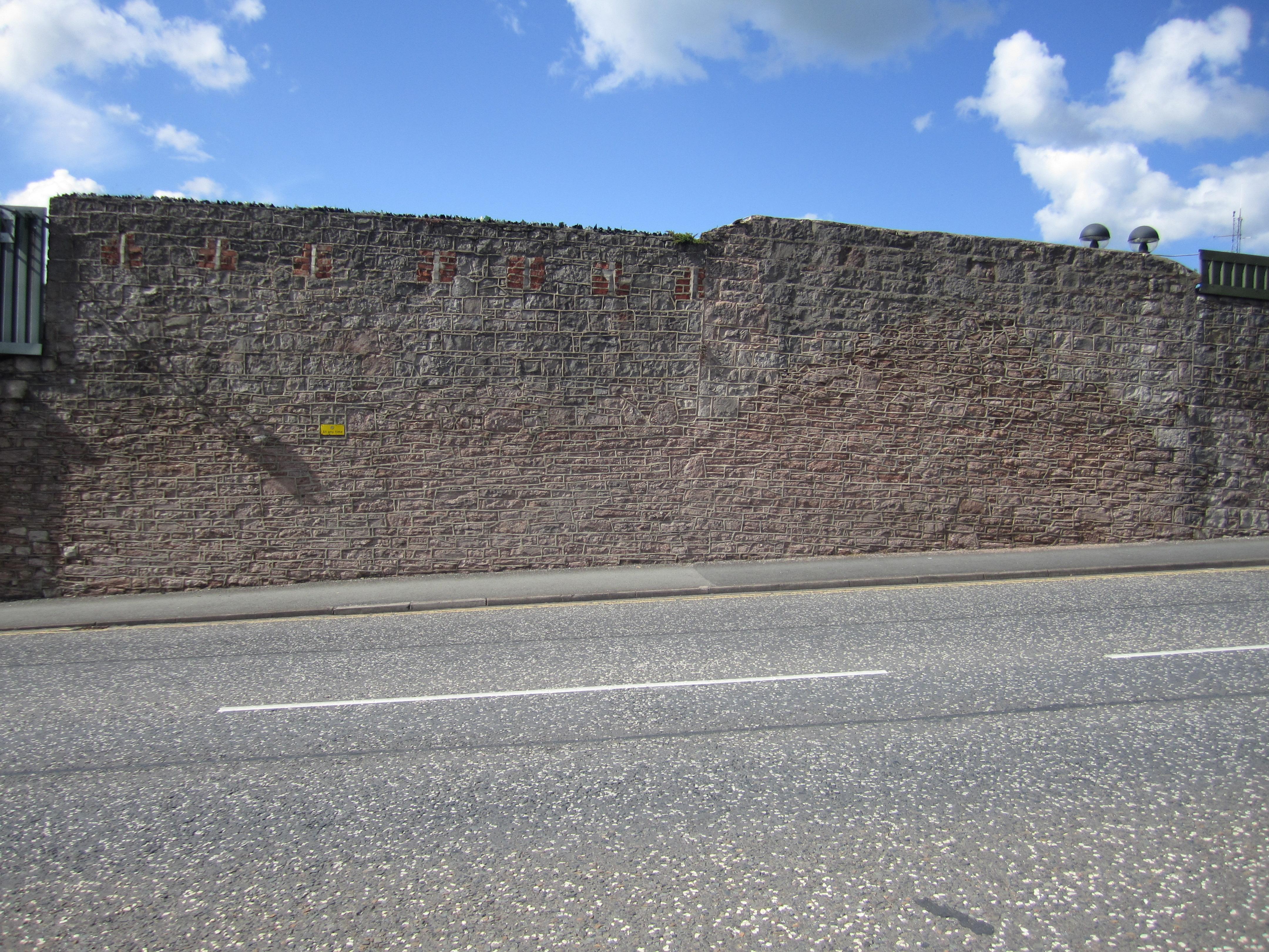 2014-Armagh_City_2-01
